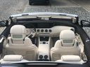 Rent-a-car Mercedes-Benz S-Class S 560 Cabriolet 4Matic AMG equipment in Salzburg, photo 6