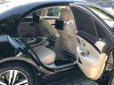Rent-a-car Mercedes-Benz S-Class S400 Long 4Matic Diesel AMG equipment in Innsbruck, photo 6