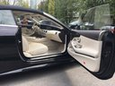 Rent-a-car Mercedes-Benz S-Class S500 Cabriolet in Salzburg, photo 8