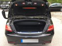 Rent-a-car Mercedes-Benz S-Class S500 Cabriolet in Salzburg, photo 9