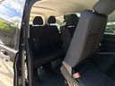 Rent-a-car Mercedes-Benz VITO Tourer 116 CDI (9 seats) AMG equipment in Linz, photo 7