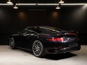 Rent-a-car Porsche 911 991 Turbo S Ceramic LED Sport Chrono Package in Linz, photo 6