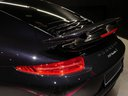 Rent-a-car Porsche 911 991 Turbo S Ceramic LED Sport Chrono Package in Linz, photo 4