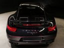 Rent-a-car Porsche 911 991 Turbo S Ceramic LED Sport Chrono Package in Linz, photo 2