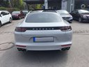 Rent-a-car Porsche Panamera 4S Diesel V8 Sport Design Package in Linz, photo 4