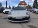 Rent-a-car Porsche Panamera 4S Diesel V8 Sport Design Package in Linz, photo 3