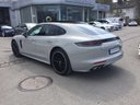 Rent-a-car Porsche Panamera 4S Diesel V8 Sport Design Package in Linz, photo 2