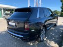 Rent-a-car Rolls-Royce Cullinan Black with its delivery to Vienna International Airport, photo 3