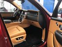 Rent-a-car Rolls-Royce Cullinan in Graz, photo 8