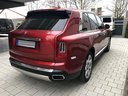 Rent-a-car Rolls-Royce Cullinan in Graz, photo 3