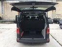 Rent-a-car Volkswagen Transporter T6 (9 seater) in Linz, photo 10